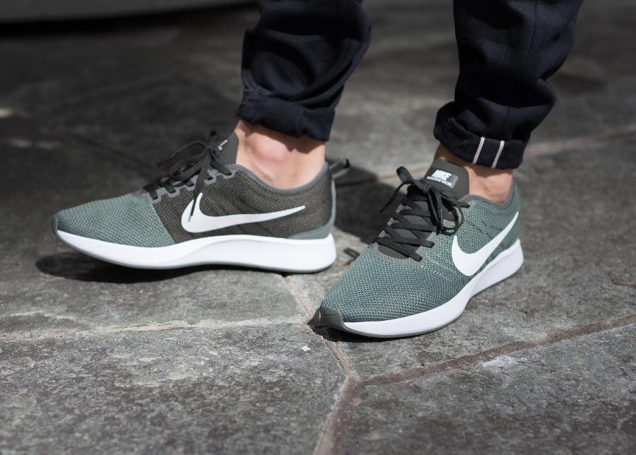 Chaussure Nike Dualtone Racer River Rock (1)
