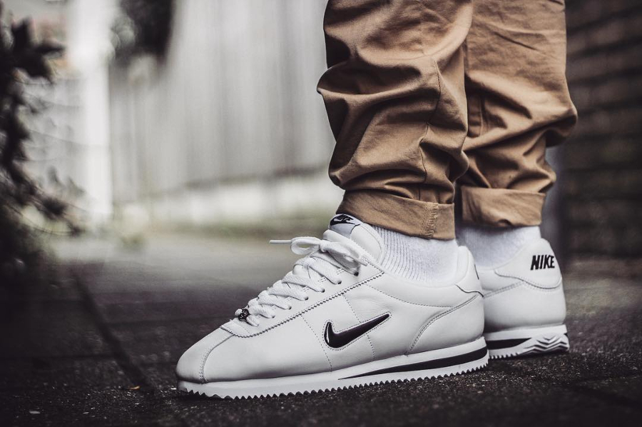 professional sale best deals on best sneakers Comment porter les Nike Cortez Homme et femme ?