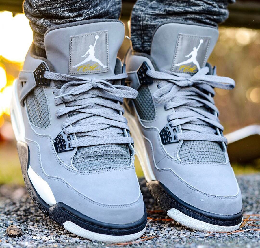 Air-Jordan-4-Retro-Cool-Grey- @str8outtajersey3