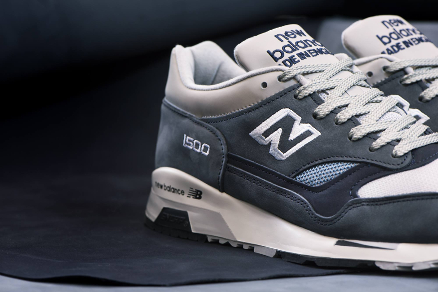 Basket 1982-2017 New Balance 1500 Flimby Anniversary (made in UK) (4)