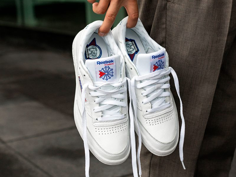 82d006639061 reebok club c hold court off 63% - www.legrandchampenois.com
