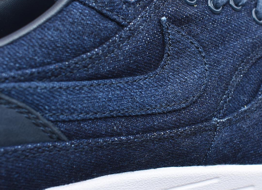 Basket Nike Air Max 1 ID Premium Japanese textile (3)
