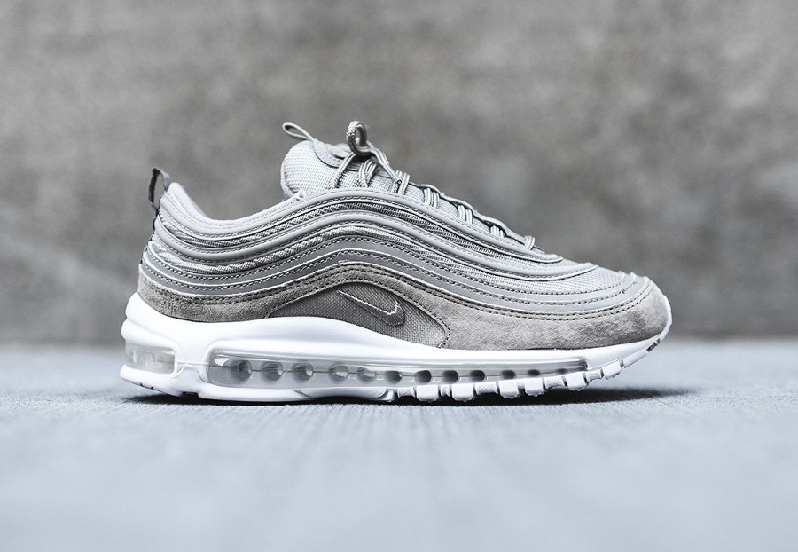 Nike Air Max 97 'Cobblestone'