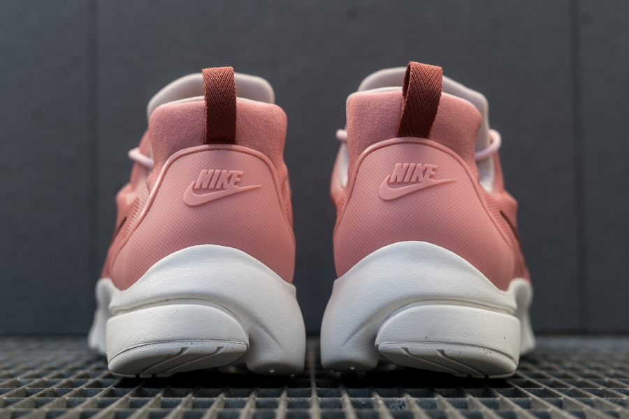 Basket Nike Wmns Air Presto Fly Red Stardust (3)