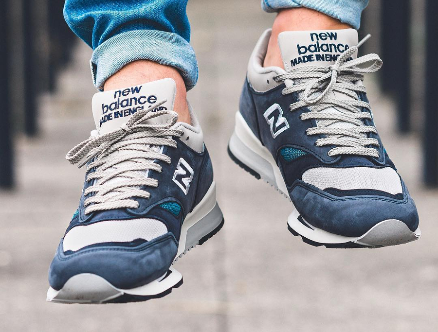 Chaussure New Balance M1500FA Flimby 35th Anniversary (9)