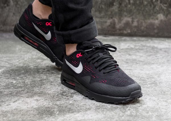 nike air max 1 fb homme
