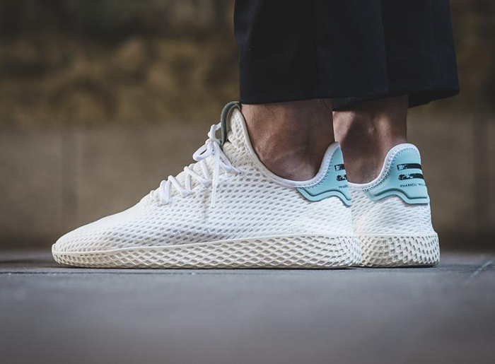 Smith Stan IconsAdidas Hu Pw Tennis X Pastel thdQrCs