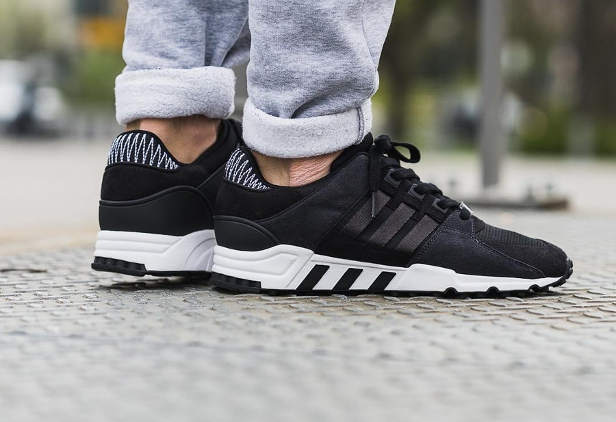 adidas-eqt-support-93-refined-broderie