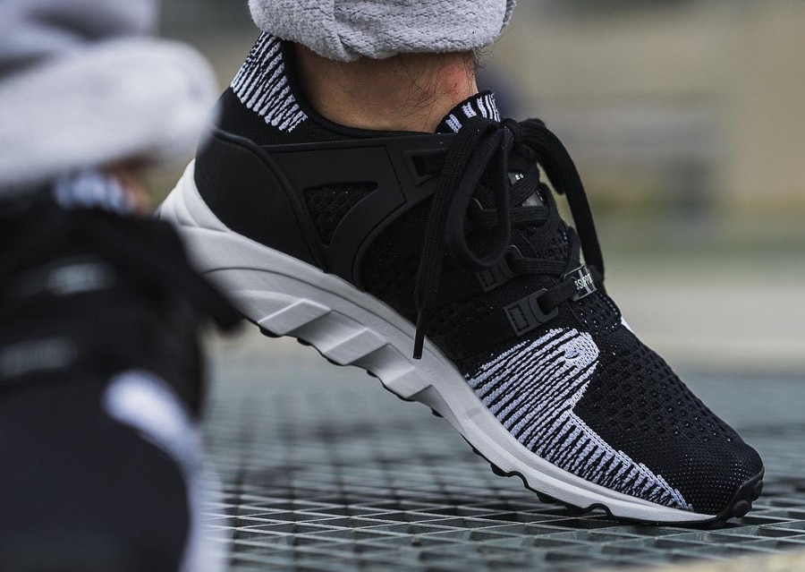 adidas-eqt-support-primeknit-refined-core-black (1)