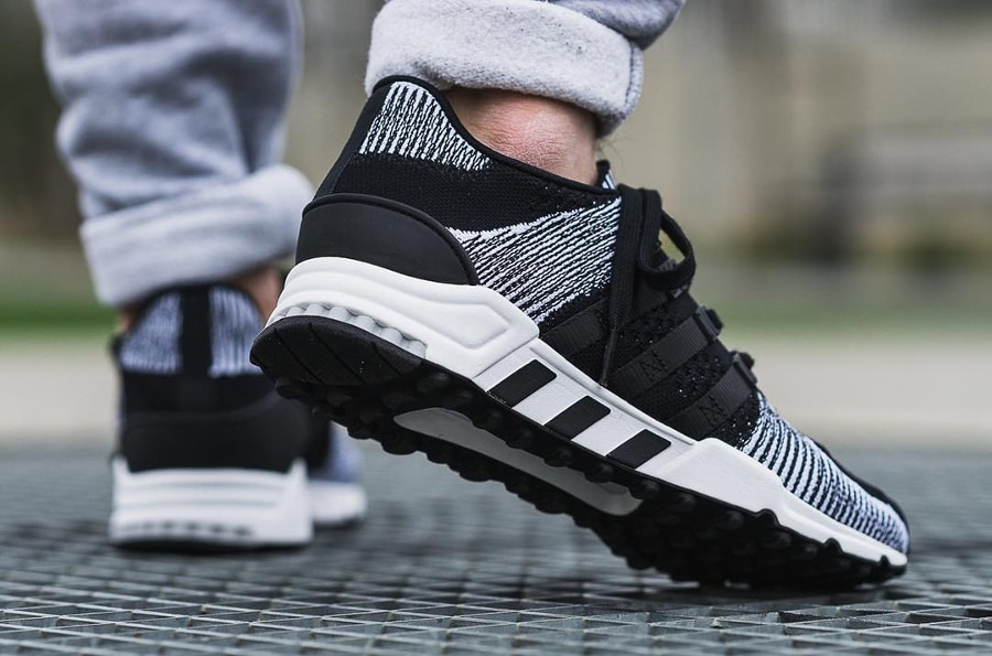 adidas-eqt-support-primeknit-refined-core-black (2)