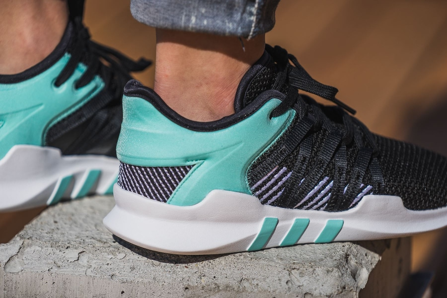 adidas-eqt-support-racing-adv-black-energy-aqua (1)