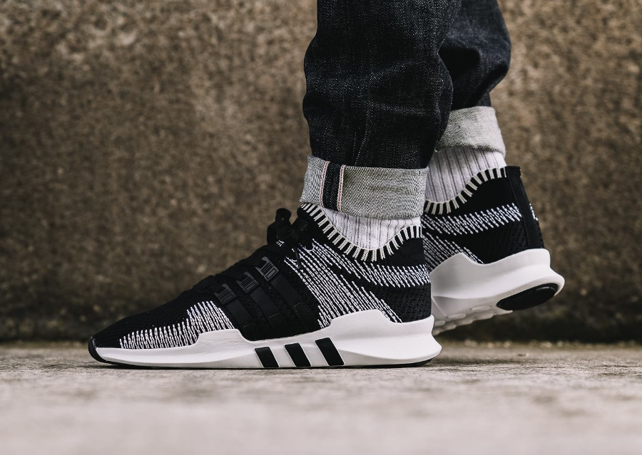 adidas-originals-eqt-support-adv-primeknit-core-black