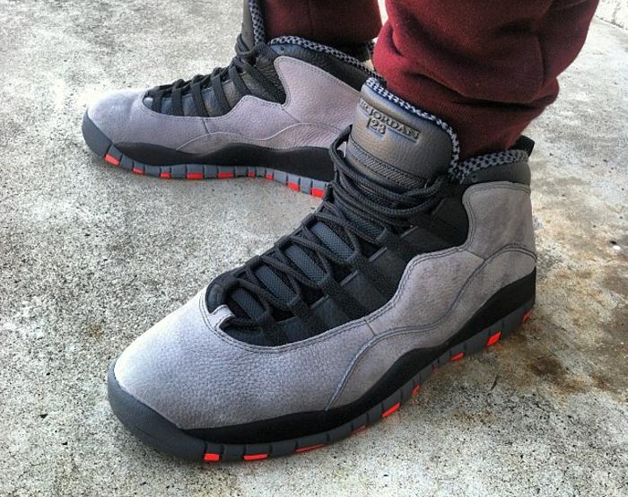 air-jordan-10-retro-cool-grey-infrared-oceanbeachsneakerguy