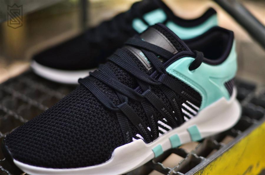 basket-adidas-equipment-racing-adv-w-noire-turquoise (1)