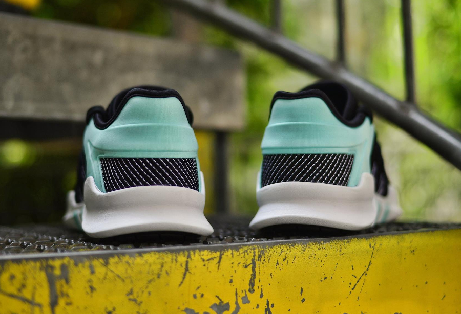 basket-adidas-equipment-racing-adv-w-noire-turquoise (2)