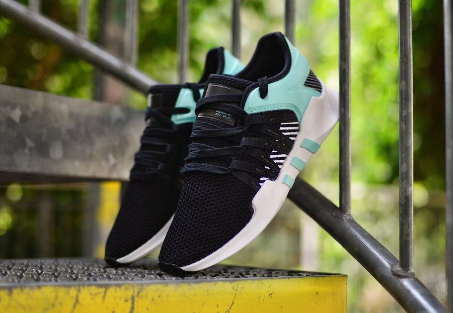 basket-adidas-equipment-racing-adv-w-noire-turquoise (3)