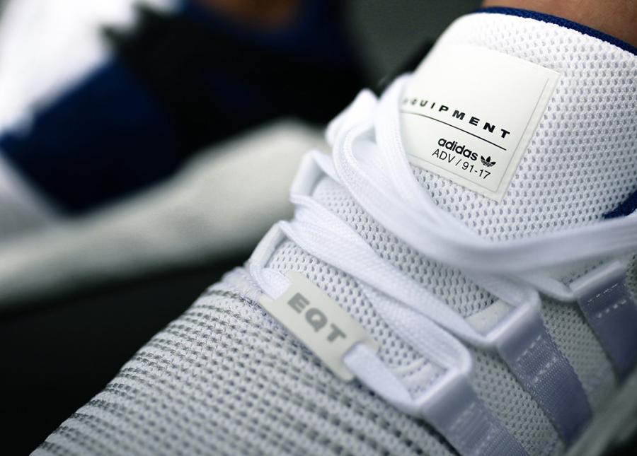 basket-adidas-equipment-support-93-17-blanche-bleu-white-blue-BZ0592 (2)