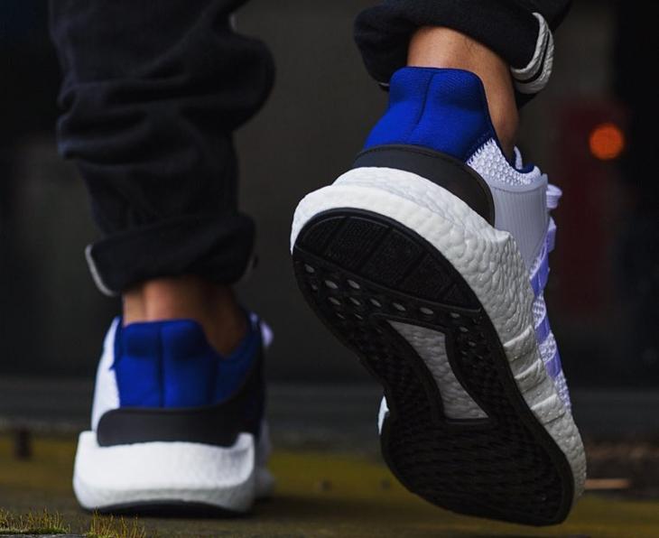 basket-adidas-equipment-support-93-17-blanche-bleu-white-blue-BZ0592 (3)