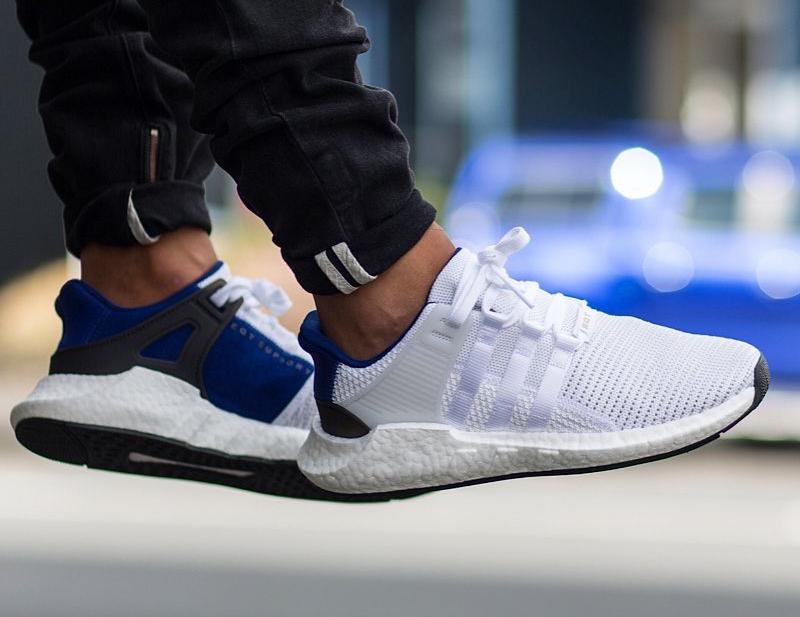 basket-adidas-equipment-support-93-17-blanche-bleu-white-blue-BZ0592 (4)
