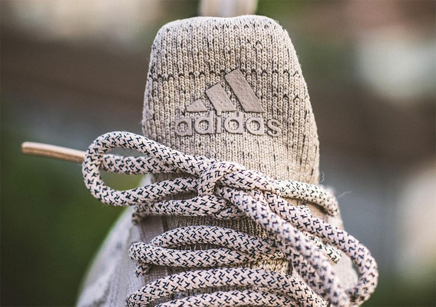 basket-adidas-ultra-boost-atr-beige-trace-khaki-CG3001 (2)