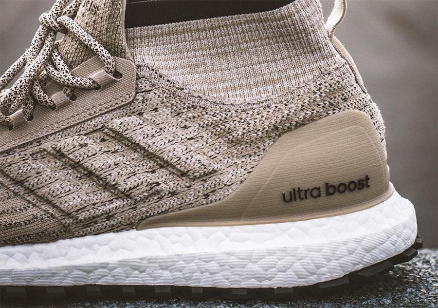 basket-adidas-ultra-boost-atr-beige-trace-khaki-CG3001 (4)