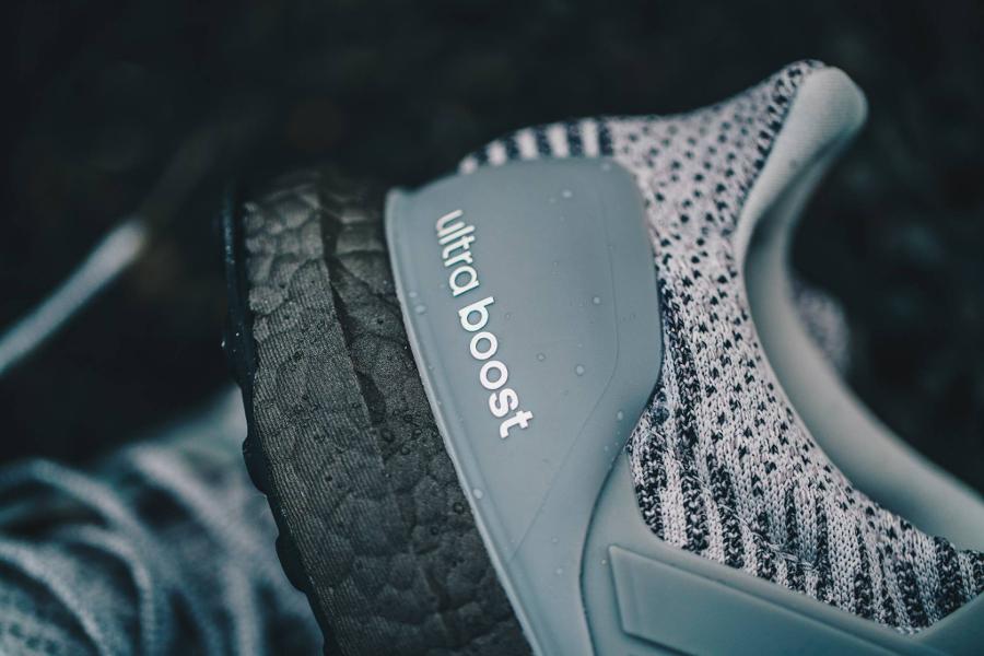 basket-adidas-ultra-boost-grey-two-CG3041 (1)