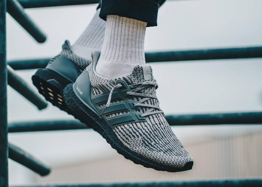 basket-adidas-ultra-boost-grey-two-CG3041 (2)