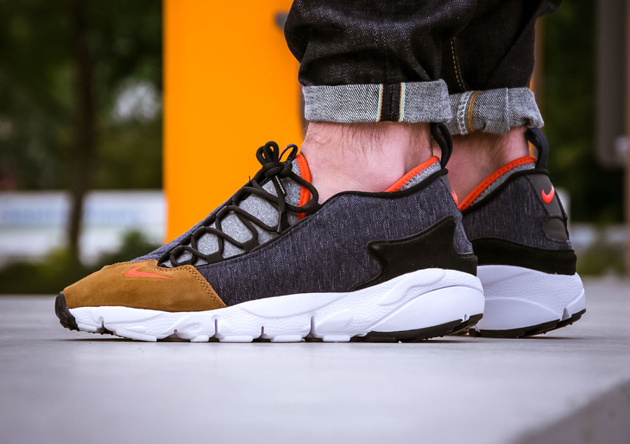 basket-air-footscape-nm-obsidian-homme-852629-401 (1)