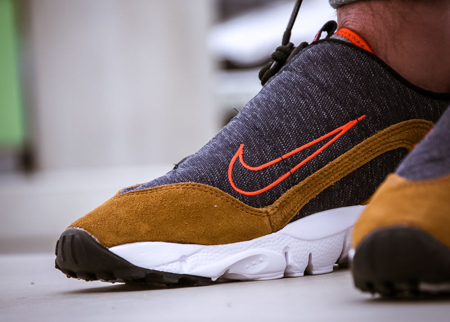 basket-air-footscape-nm-obsidian-homme-852629-401 (2)