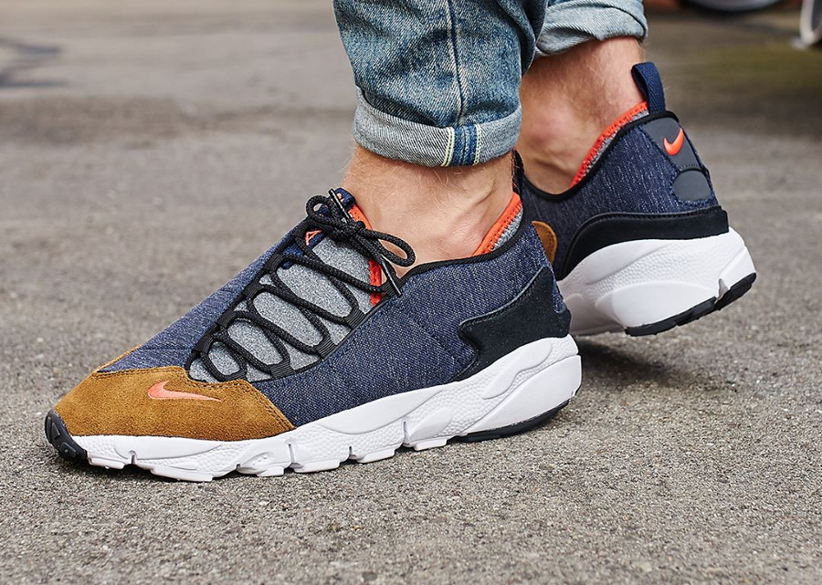 basket-air-footscape-nm-obsidian-homme-852629-401 (5)