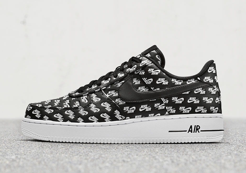 basket-air-force-1-07-low-qs-logos-black-noire