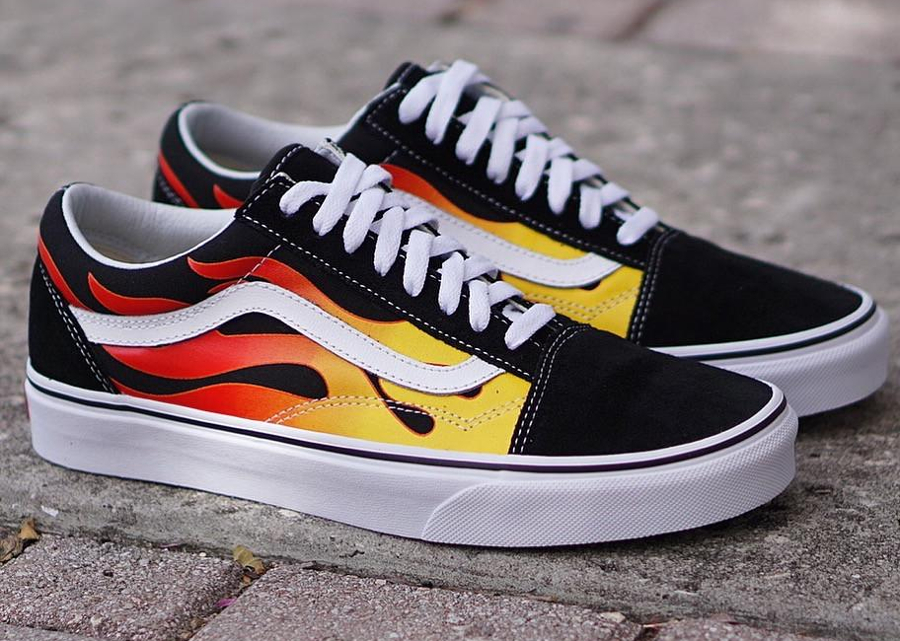 basket-vans-old-skool-flame-retro-2017-vn0a38g1phn (2)
