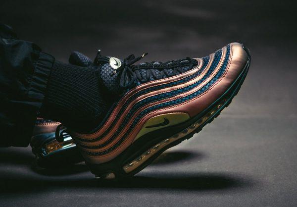 chaussure-Skepta-Nike-Air-Max-97-Ultra-SK-17