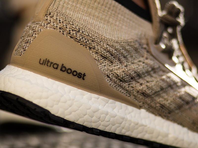 chaussure-adidas-ultra-boost-atr-mid-ltd-trace-khaki-homme (2)
