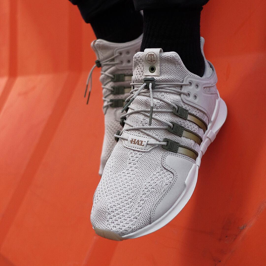 chaussure-highs-lows-adidas-eqt-support-adv-hal-renaissance (2-1)