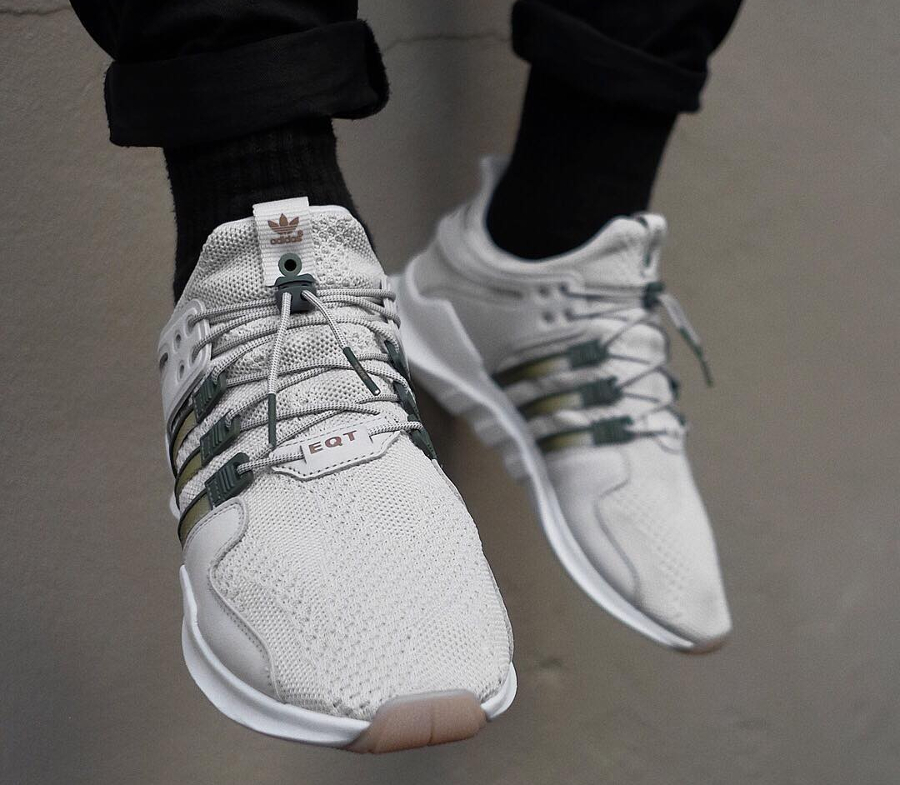 chaussure-highs-lows-adidas-eqt-support-adv-hal-renaissance (2)