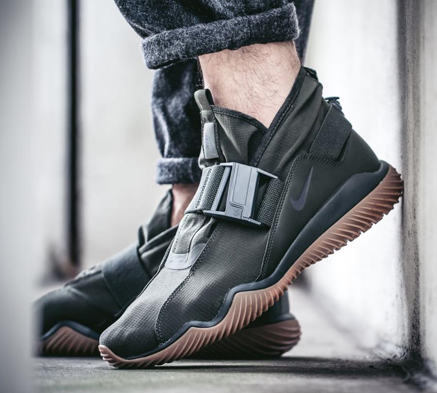 chaussure-nike-kmtr-premium-verte-sequoia-medium-brown (1)