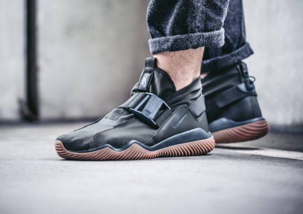 chaussure-nike-komyuter-premium-verte-sequoia-medium-brown