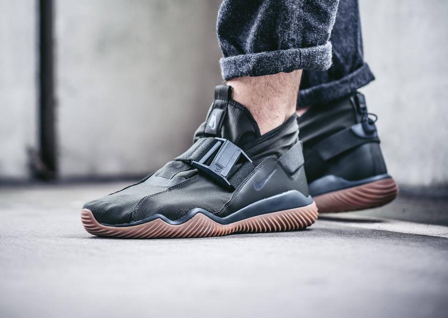chaussure-nike-kmtr-premium-verte-sequoia-medium-brown