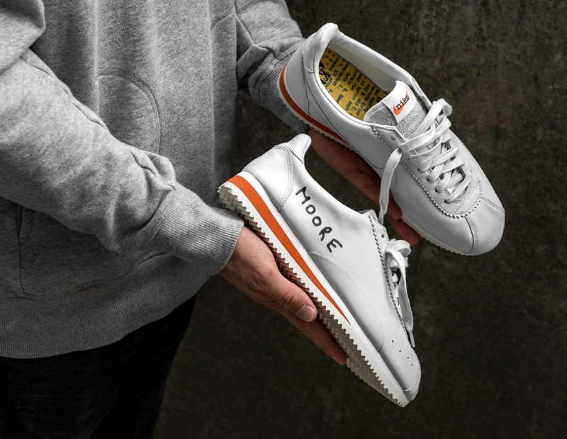 cortez-leather-qs-off-white-track-spike-sans-swoosh (2)
