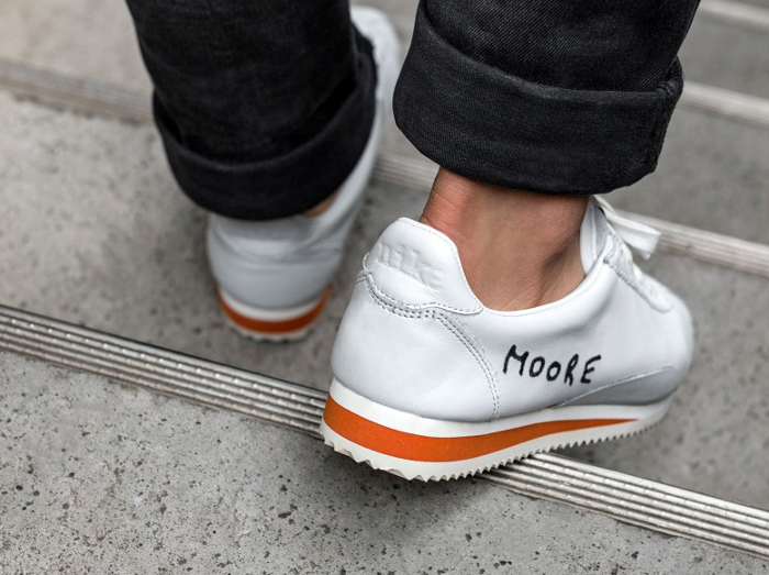 cortez-leather-qs-off-white-track-spike (3-1)