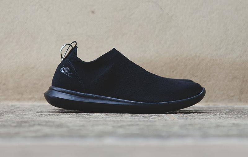 nike-gakou-flyknit-sock-black (1)