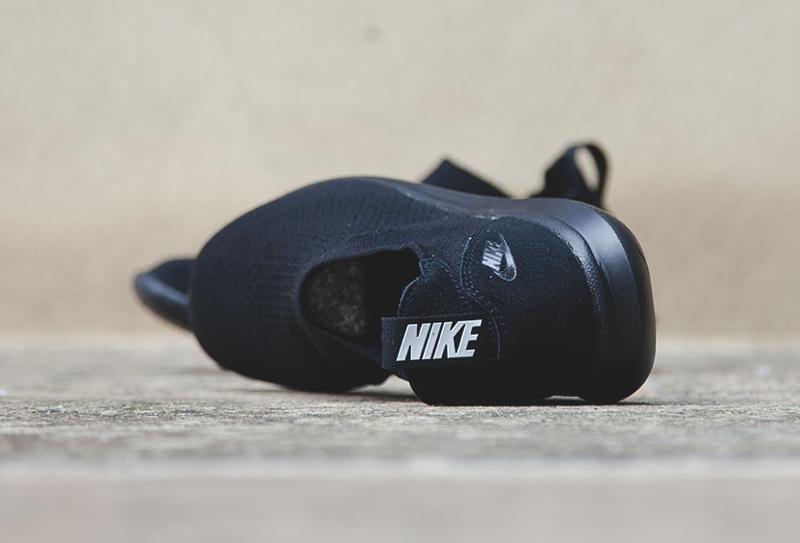 nike-gakou-flyknit-sock-black (2)