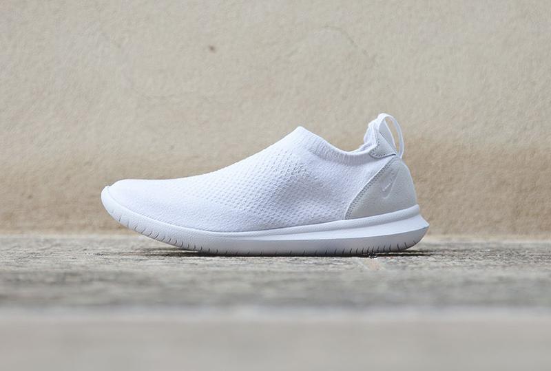 nike-gakou-flyknit-sock-white (1)
