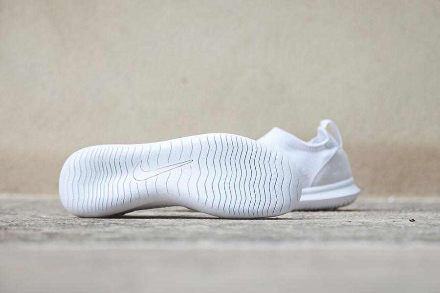 nike-gakou-flyknit-sock-white (2)