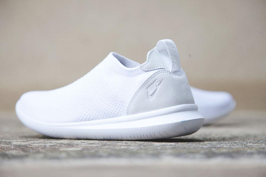 nike-gakou-flyknit-sock-white (3)