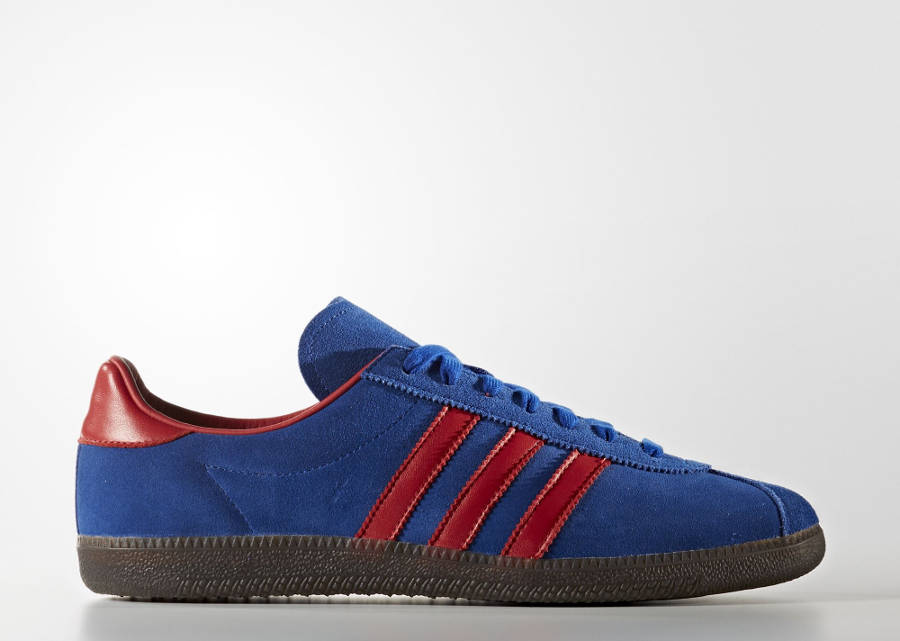 Adidas-Spiritus-SPZL