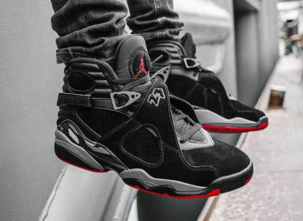 timeless design 3305f f0a9b switzerland jordan 8 retros bred 883c2 e8c7d