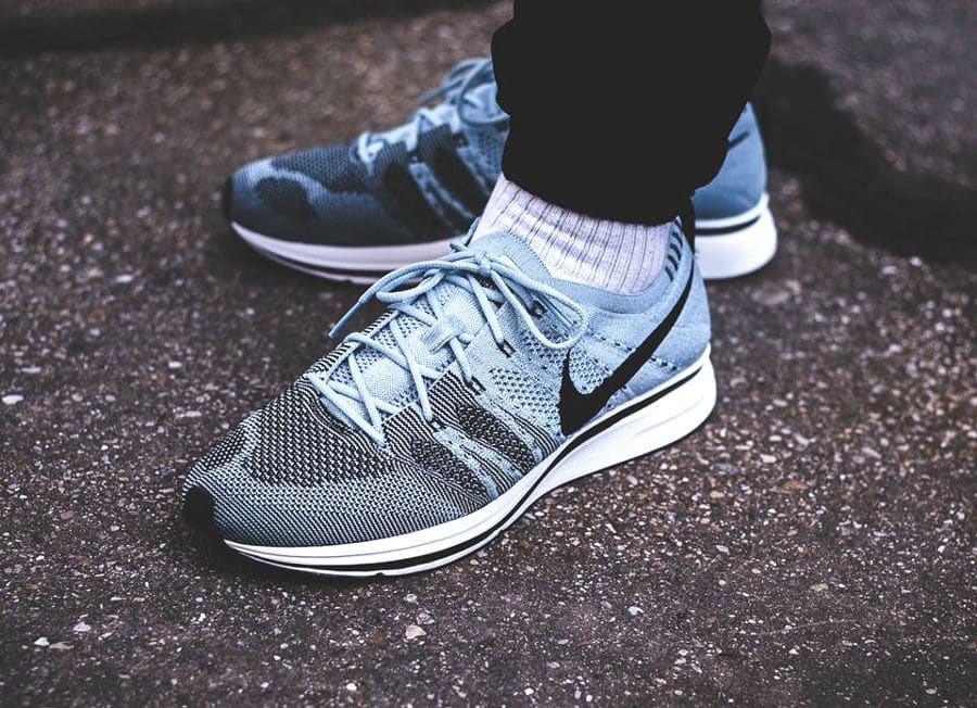 Nike Flyknit Trainer 'Cirrus'