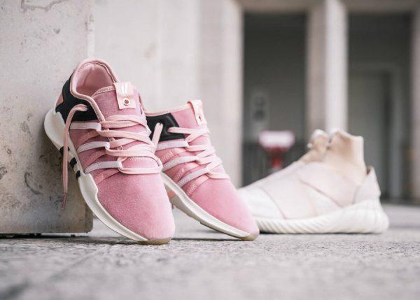 Overkill x Fruition x Adidas Consortium 'Sneaker Exchange'